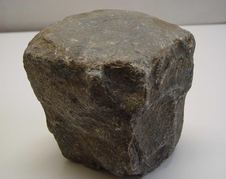 Granite Stone Sandstone : Antique granite sandstone cobblestone gallery