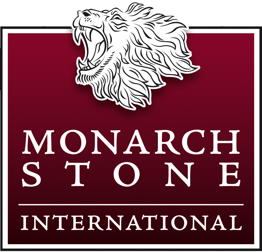 Monarch Stone Interntional-Architectural Stone, Granite Cobblestone Driveway Pavers, Stone Flooring