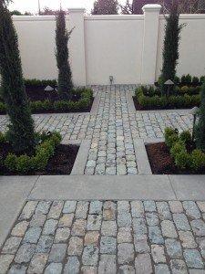 historic-european-cobblestone-antique-granite-4x7-051-4a