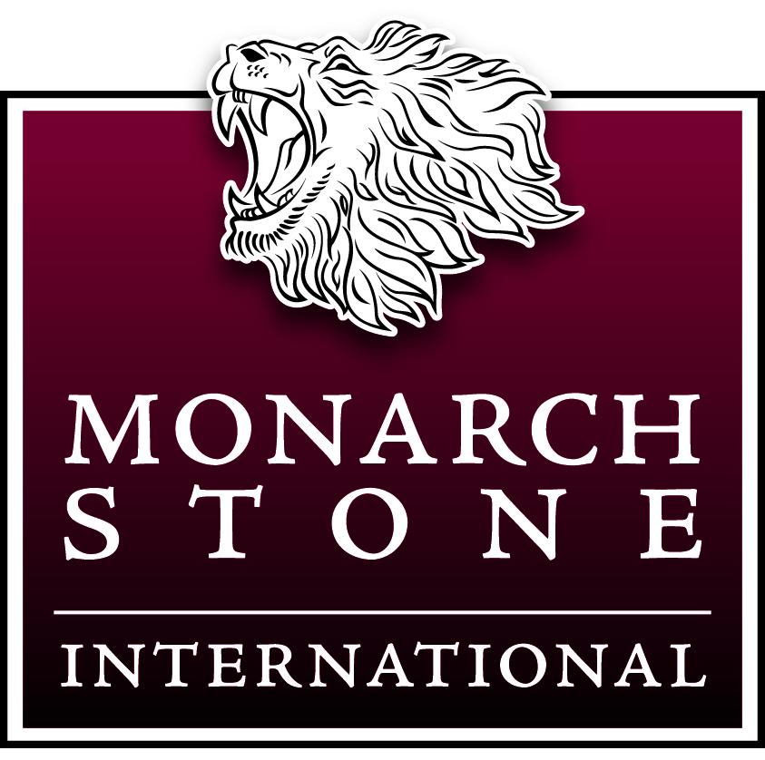 Home - Stone international ...